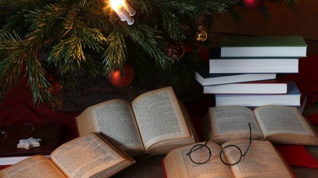 Weihnachten Artikel.Weihnachten Seite 2 Aktuelles Aus Recht Gesetz Und Justiz