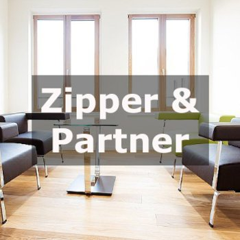 Zipper & Partner