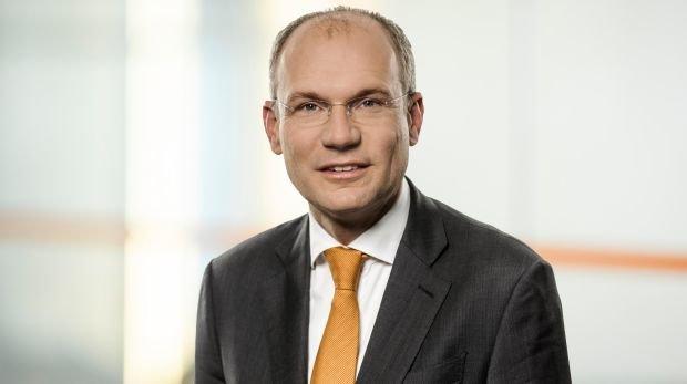 Rheinland Holding