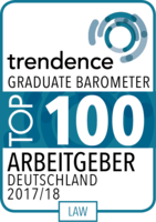 2017_trendence_top100