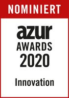 2020_azur_Nom_Innovation