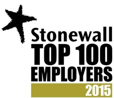 2015_stonewall_top100