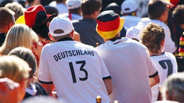 Sportwetten aus deutschland