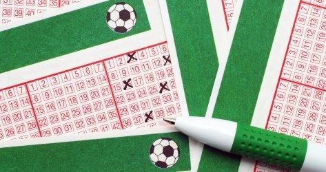 Steuern fur sportwetten