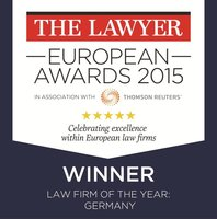 2015_The_Lawyer_Firm_of_the_Year_German