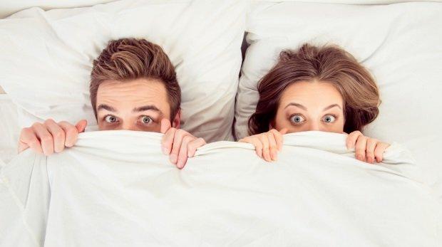 Dating-Fall Taschenmesser Dating-Beratung für 30-Jährige
