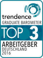 2016_trendence_top3