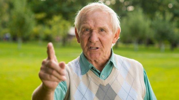 Dating-tipps für 40 jahre alten mann