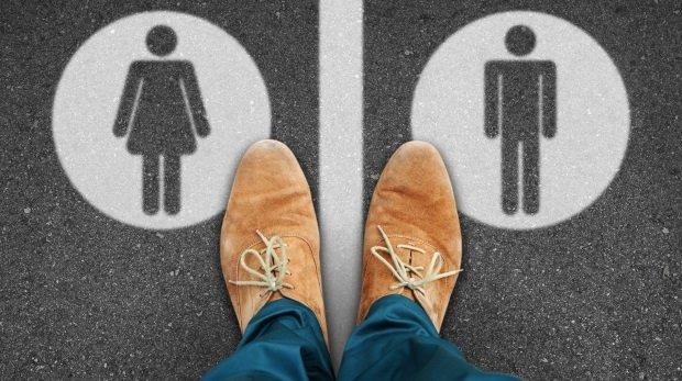 geschlecht andern mannlich zu zwitter