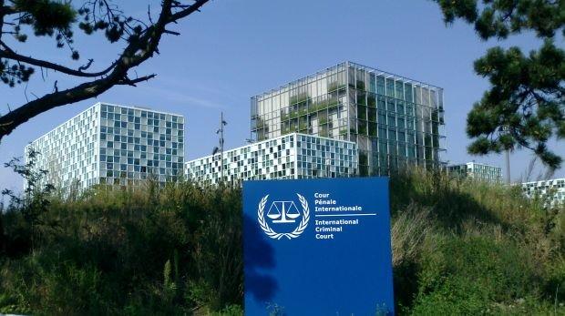 Internationaler Gerichtshof Den Haag Adresse