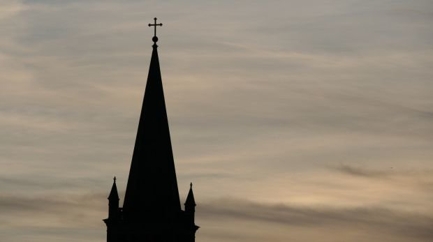 Bag Kirche Diskriminierte Konfessionslose Bewerberin