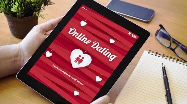 Kündigung online dating