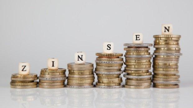 Zinsentscheidung Des BFH: Chance Vertan