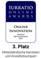 2017_iurratio_online_innovation_3.Platz