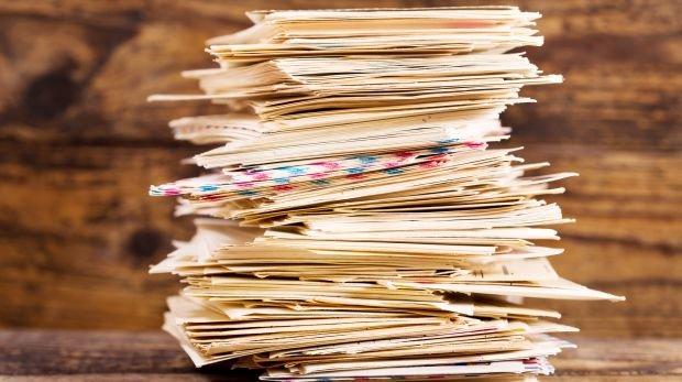 Freundliche Post Ans Gericht Die Usa Als Vorbild