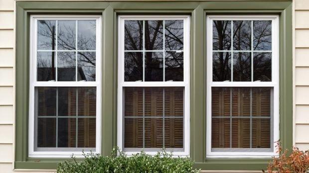 BGH zum Gemeinschaftseigentum: Dein oder mein Fenster?