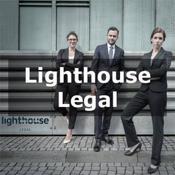 Lighthouse Legal