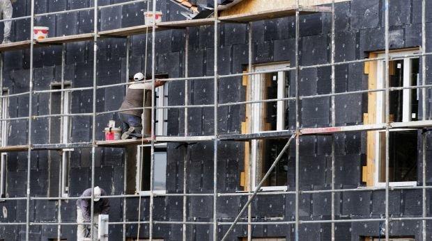 Werkvertragsrecht Bgh Verbietet Fiktive Schadenskosten