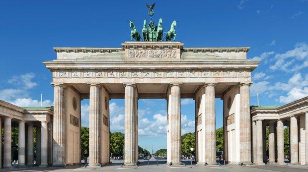 bdo legal neues b ro in berlin. Black Bedroom Furniture Sets. Home Design Ideas