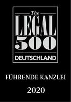 2020_Legal_500_Kanzlei