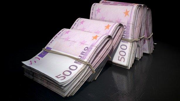 Zu Recht Gekündigt Dm Muss Alnatura 2 Millionen Zahlen
