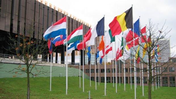 EuGH-Urteil: Deutsche Staatsanwälte dürfen EU-Haftbefehl nicht mehr ausstellen