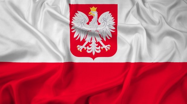 polnische seite