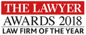 2018_the_lawyer_law_firm_of_the_year