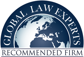 Global_Law_Experts_Recommended_Firm