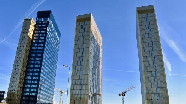 EZB-Urteil: Von der Leyen erwägt Verfahren gegen Deutschland