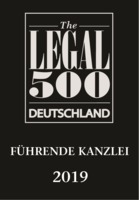 2019_the_legal_500_führende_Kanzlei
