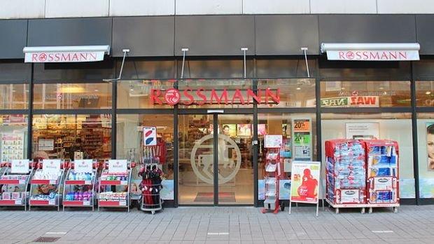 Frist Versäumt Bgh Hebt Urteil Gegen Rossmann Auf