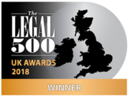 2018_the_legal_500_uk_awards_winner