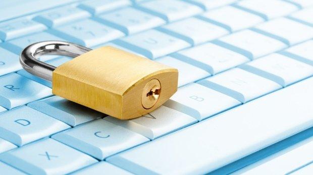 Datenschutz Für Unternehmen Kann Es Teuer Werden