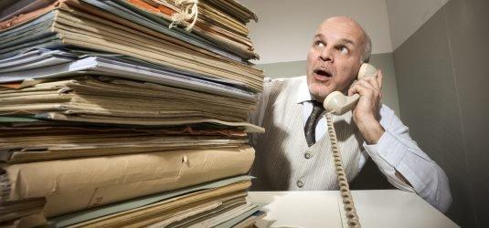 Job Und Karrierethemen Für Juristen Seite 37 Legal Tribune Online