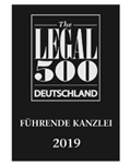 2019_The Legal_500