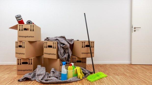 Wohnungskündigung widerrufen