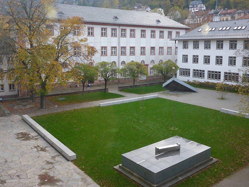Jura Fakultät