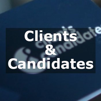 clients&candidates