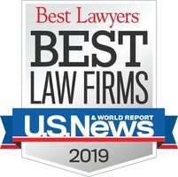 2019_us_news_best_law_firms