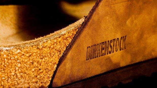 56aa6b985fc0c8 Birkenstock vs Amazon  Kampf gegen Produktpiraterie