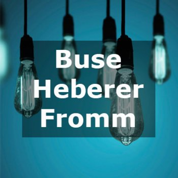 Buse Heberer Fromm