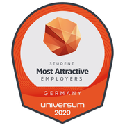 2020_universum_most-attractive-employers