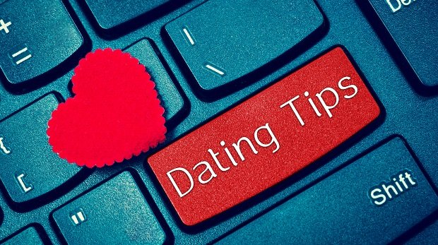 Sober Dating-Tipps