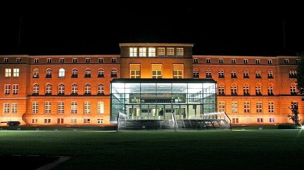 Schleswig Holsteinischer Landtag