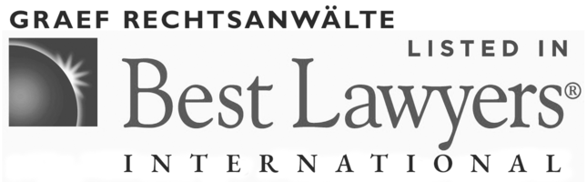 best_lawyers_international_graef