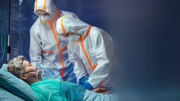 Wer Stirbt An Coronavirus