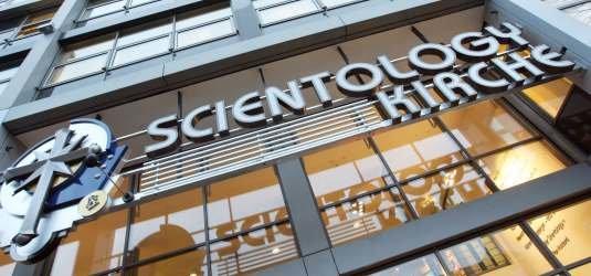 Was Ist Scientology