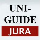 Uni Ranking Jura