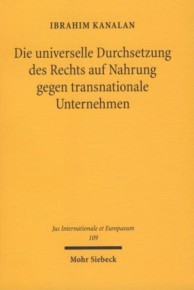 jura dissertation